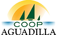 Logo-transparente-aguacoop